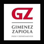 Giménez Zapiola | Inmobiliaria